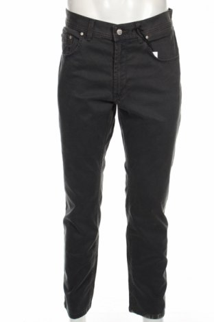 Pantaloni de bărbați Pioneer