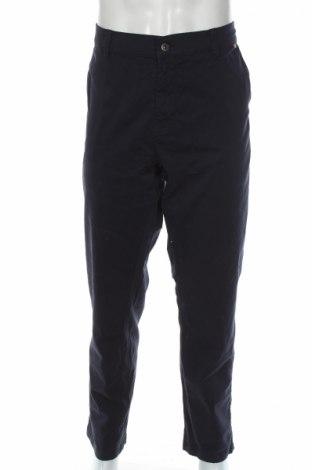 Мъжки панталон Polo Club