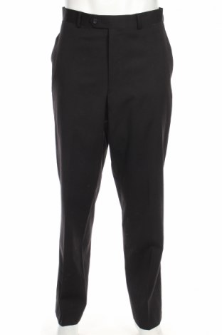 Мъжки панталон Pronto
