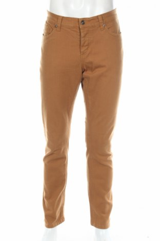 Мъжки панталон Rainbow