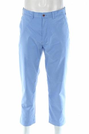 Мъжки панталон Ralph Lauren Golf