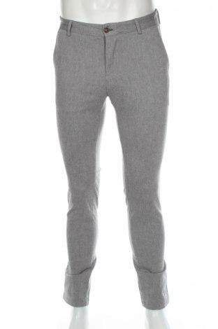 Мъжки панталон Riccovero