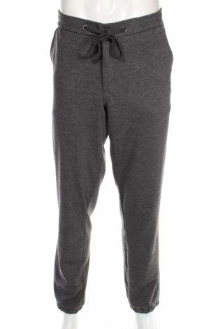 Мъжки панталон Steffen Schraut
