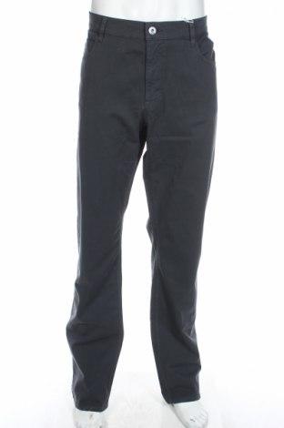 Pantaloni de bărbați Tbs
