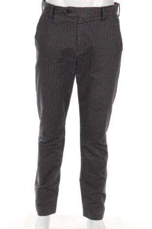 Мъжки панталон White Stuff