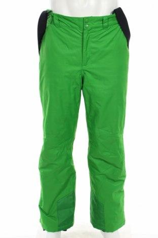 Pantaloni de bărbați pentru sport de iarnă Active By Tchibo