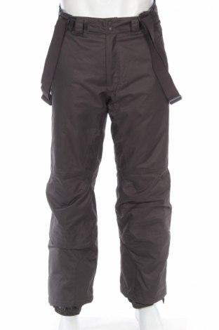 Pantaloni de bărbați pentru sport de iarnă Alpine
