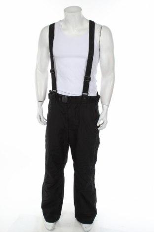 Męskie zimowe spodnie sportowe Envy