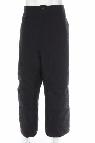 Мъжки панталон за зимни спортове Lands' End