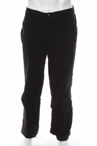 Мъжки панталон за зимни спортове Loffler