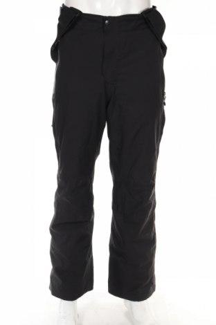 Мъжки панталон за зимни спортове Vittorio Rossi