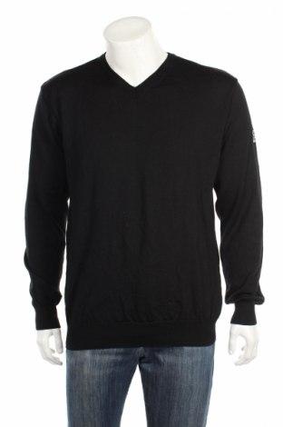Мъжки пуловер Cutter & Buck