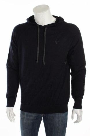 Мъжки пуловер American Eagle
