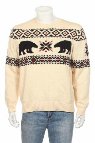Мъжки пуловер American Living