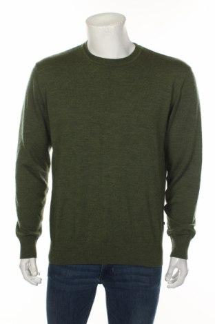 Мъжки пуловер Bison