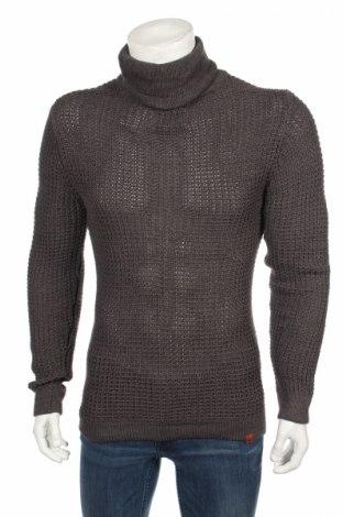 Мъжки пуловер Blend