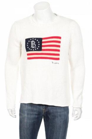 Мъжки пуловер Bondelid
