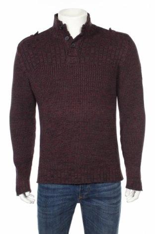 Мъжки пуловер Calvin Klein