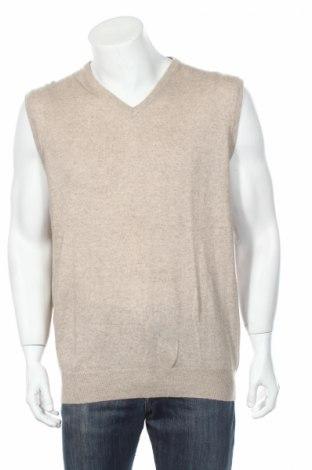 Мъжки пуловер Camicissima