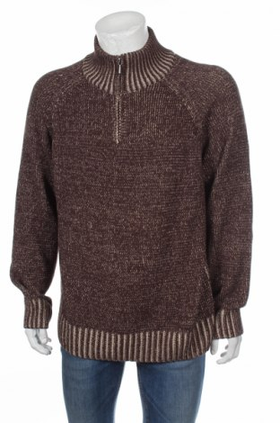 Мъжки пуловер Casual Release
