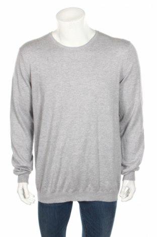 Мъжки пуловер Celio