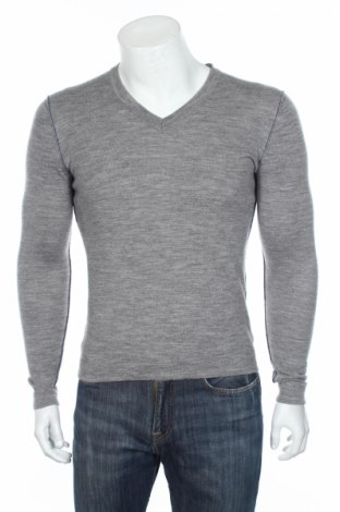 Мъжки пуловер Cinque