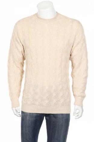 Мъжки пуловер Clark Ross