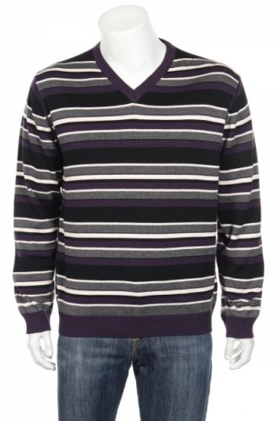 Мъжки пуловер Cool Water