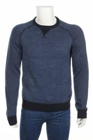 Мъжки пуловер Fresh Made