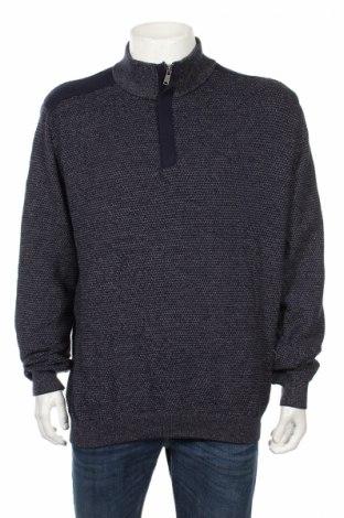 Мъжки пуловер Hajo