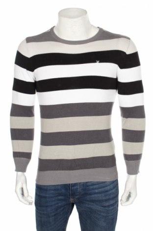 Мъжки пуловер Hurley