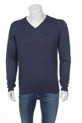 Мъжки пуловер James & Nicholson
