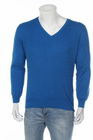 Мъжки пуловер Karstadt