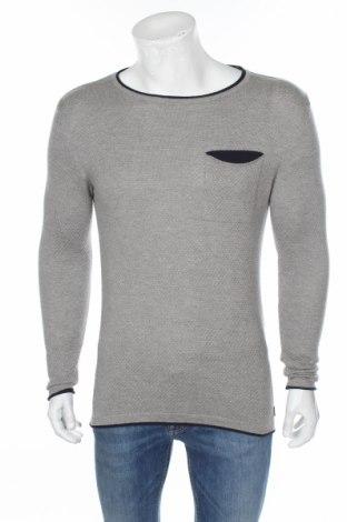 Мъжки пуловер Key Largo
