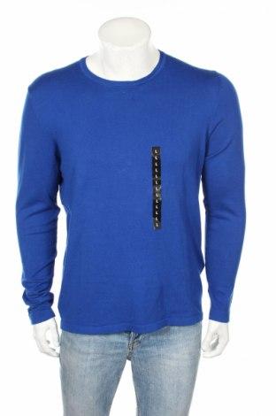 Мъжки пуловер Lefties