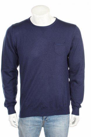 Męski sweter Liu Jo