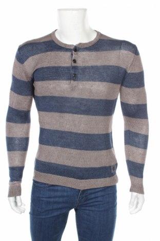Męski sweter Marc O'polo