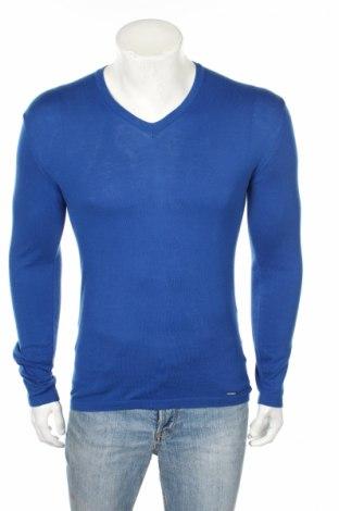 Męski sweter Marciano
