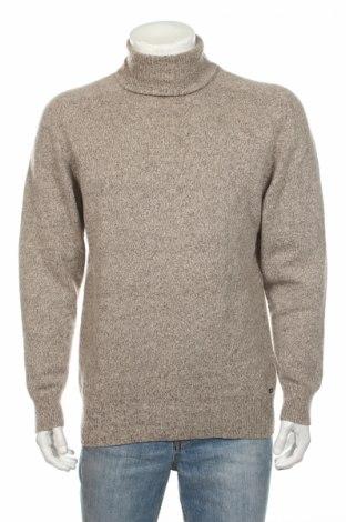 Мъжки пуловер Melka