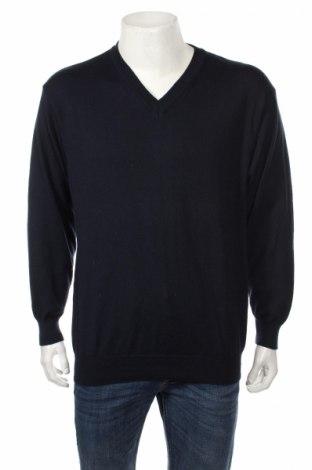 Мъжки пуловер Monte Carlo