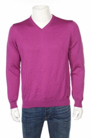 Мъжки пуловер Olymp