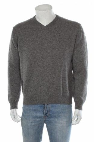 Мъжки пуловер Oviesse