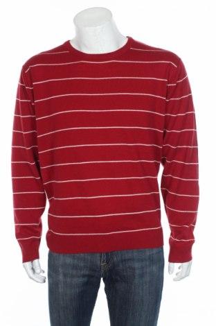 Мъжки пуловер Philip Russel
