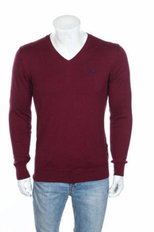 Мъжки пуловер Polo Club