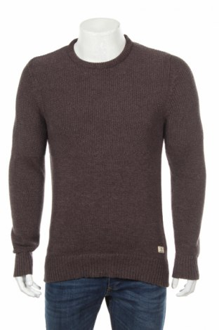 Męski sweter Premium By Jack & Jones