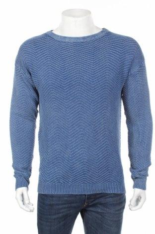 Męski sweter Pull&Bear