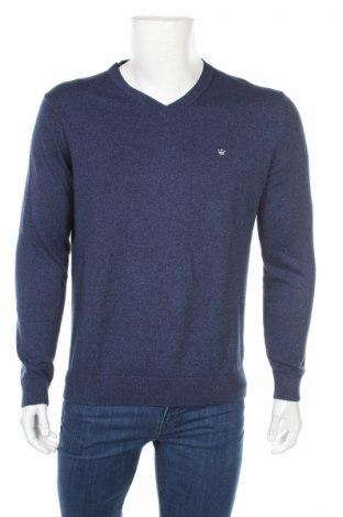 Мъжки пуловер Roberto Lorini