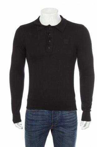 Мъжки пуловер Schott