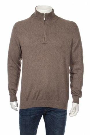 Мъжки пуловер Signature