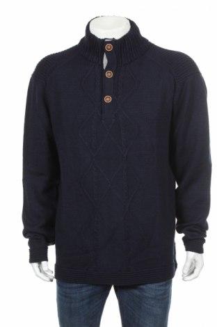 Męski sweter Sir Raymond Tailor
